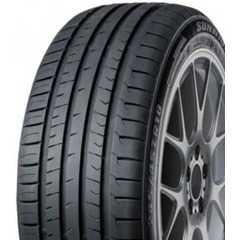 Купить Летняя шина Sunwide Rs-one 205/55R16 91W