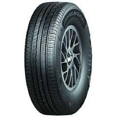 Купить Летняя шина GOALSTAR CatchGre GP100 175/70R14 84H
