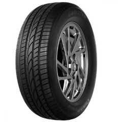 Купить Летняя шина GOALSTAR CatchPower 245/45R19 102W
