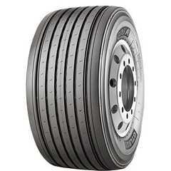 Грузовая шина GITI GTL925 (прицепная) - Интернет магазин резины и автотоваров Autotema.ua