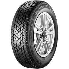 Купить Зимняя шина GT RADIAL Champiro WinterPro 2 195/65R15 91T