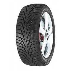 Купить Зимняя шина HABILEAD RW506 (под шип) 215/65R16 102T