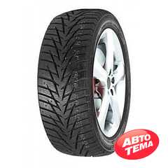 Купить Зимняя шина HABILEAD RW506 (под шип) 265/65R17 112T