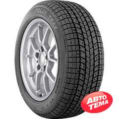 Купить Зимняя шина HERCULES Tire IRONMAN POLAR TRAX 235/65R17 104T