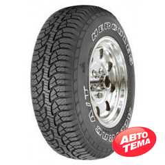 Купить Летняя шина HERCULES All Trac A/T 265/75R16 123/120S