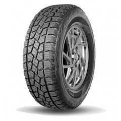 Купить Всесезонная шина INTERTRAC TC585 225/75R16 115/112Q
