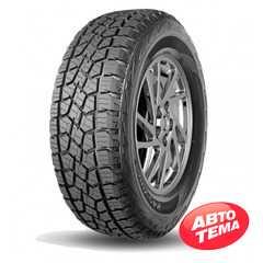 Всесезонная шина INTERTRAC TC585 - Интернет магазин резины и автотоваров Autotema.ua