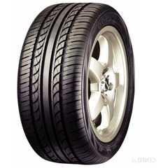 Купить Летняя шина DURO DP3000 205/60R16 92H