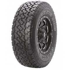 Купить Всесезонная шина MAXXIS AT-980 265/75R16 119/116Q