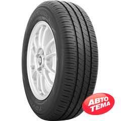 Купить Летняя шина TOYO Nano Energy 3 185/60R15 84H
