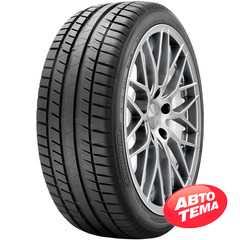 Купить летняя шина KORMORAN Road Performance 195/50R16 88V