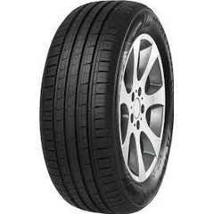 Купить Летняя шина MINERVA F209 205/75R15 97T