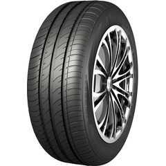 Купить Летняя шина NANKANG Econex NA1 165/70R14 81T