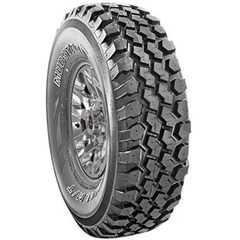 Купить Всесезонная шина NANKANG N889 M/T 245/75R16 108/104Q