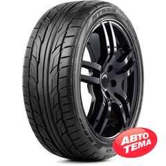 Купить Летняя шина NITTO NT555 245/35R20 95W