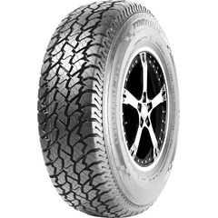 Купить Всесезонная шина TORQUE TQ-AT701 245/70R16 107T