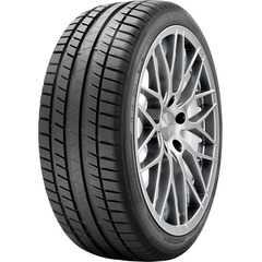 Купить Летняя шина RIKEN Road Performance 195/60R16 89V