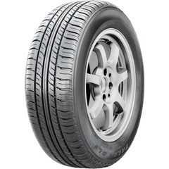 Купить Летняя шина DIAMONDBACK TR928 175/65R14 82H