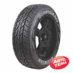 Купить Всесезонная шина Sunwide Durevole AT 235/75R15 109T