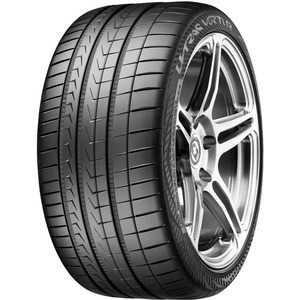 Купить Летняя шина VREDESTEIN Ultrac Vorti R 235/35R19 91Y