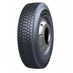 Грузовая шина POWERTRAC Strong Trac - Интернет магазин резины и автотоваров Autotema.ua