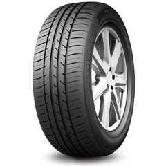 Купить Летняя шина KAPSEN ComfortMax S801 185/60R15 88H