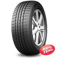Купить Летняя шина KAPSEN ComfortMax S801 225/60R17 99H
