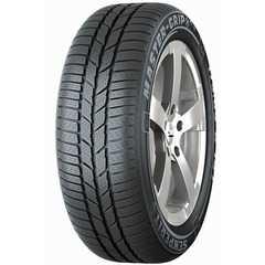Купить Зимняя шина SEMPERIT MASTER-GRIP 155/60R15 74T