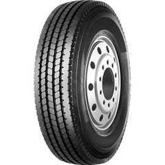 Грузовая шина NEOTERRA NT166 - Интернет магазин резины и автотоваров Autotema.ua