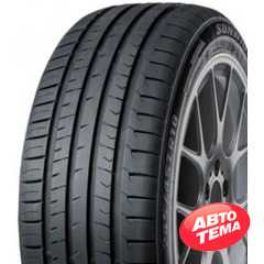 Купить Летняя шина Sunwide Rs-one 195/55R16 91W