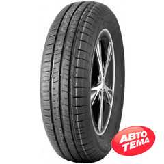 Купить Летняя шина Sunwide Rs-zero 165/70R14 81T