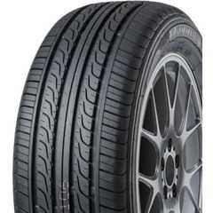 Купить Летняя шина Sunwide Rolit 6 225/60R16 98H