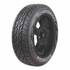 Купить Всесезонная шина Sunwide Durevole AT 275/60R20 115T