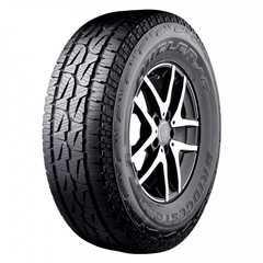 Купить Всесезонная шина BRIDGESTONE Dueler A/T 001 265/75R16 112S