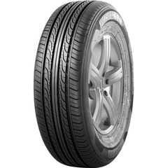 Купить Летняя шина FIREMAX FM316 205/65R16 95H
