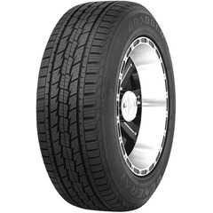 Купить Всесезонная шина GENERAL TIRE Grabber HTS 265/70R18 116T