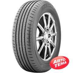 Купить Летняя шина BRIDGESTONE Ecopia EP300 225/55R17 97V