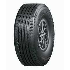 Летняя шина POWERTRAC City Rover - Интернет магазин резины и автотоваров Autotema.ua