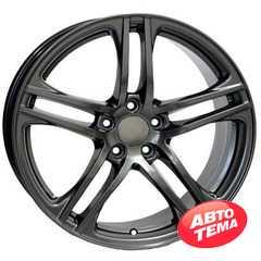 Купить Легковой диск WSP ITALY PAUL W556 SMF R16 W7 PCD5x112 ET35 DIA57.1