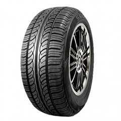 Купить Летняя шина BCT S600 195/60R15 88H