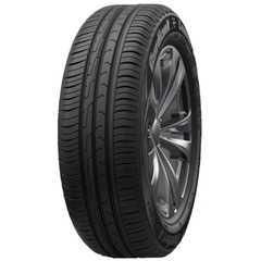 Купить Летняя шина CORDIANT Comfort 2 215/70R16 104T