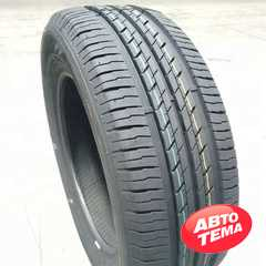 Купить Летняя шина TOSSO FORMULA-RV 195/65R15 91H