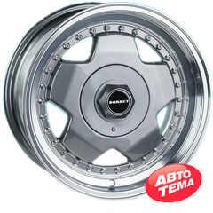 Легковой диск JH SM1150 GM - Интернет магазин резины и автотоваров Autotema.ua