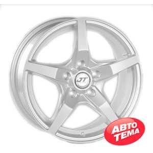 Купить JT 1236 S R14 W6 PCD4x108 ET38 DIA67.1