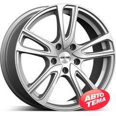 Купить Легковой диск GMP Italia ASTRAL SIL R17 W7 PCD4x98 ET35 DIA58.1
