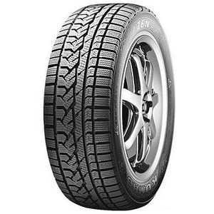 Купить Зимняя шина MARSHAL I Zen RV KC15 255/55R18 110H
