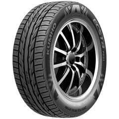Купить Летняя шина KUMHO PS31 275/40R18 103Y