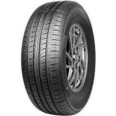 Купить Летняя шина APLUS A606 195/65R15 91V