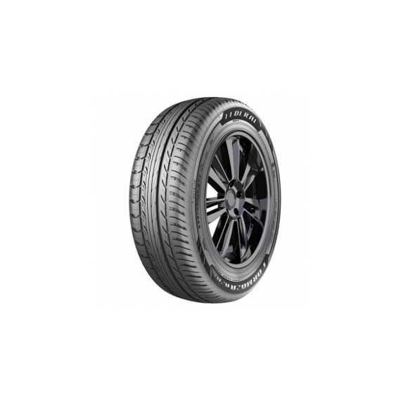 Летняя шина FEDERAL Formoza AZ01 - Интернет магазин резины и автотоваров Autotema.ua