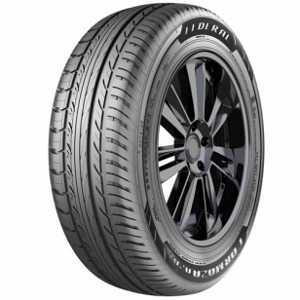 Купить Летняя шина FEDERAL Formoza AZ01 205/55R16 91V